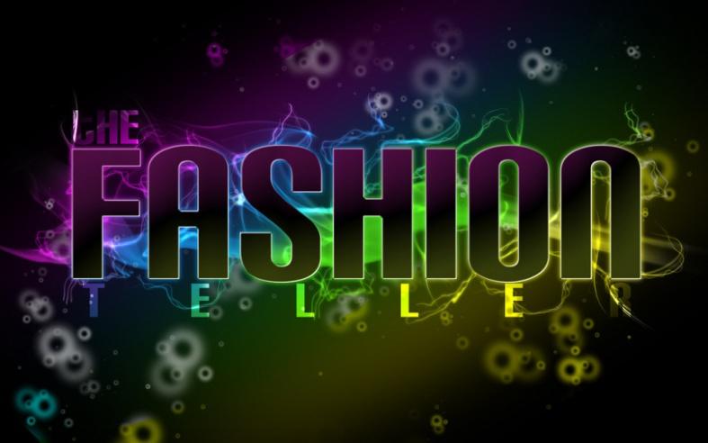 fashion-teller-logo