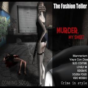 murdermys