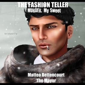 MatteoB