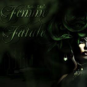 FT- Femme Fatale