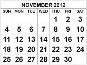 November-2012-Calendar-11