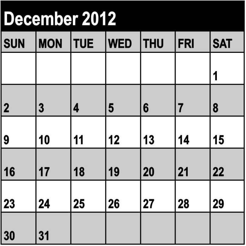 2012-calendar-december