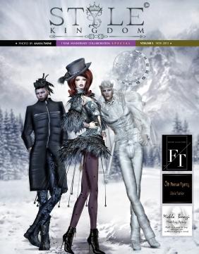 skm_cover_vol5_November13_full