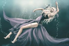 FTH_dreams_(Drowning)_(Ellendir)_(Astralia).png